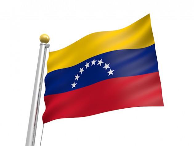 ベネズエラ「私のインフレ率は1370000%です」→来年は10000000%に