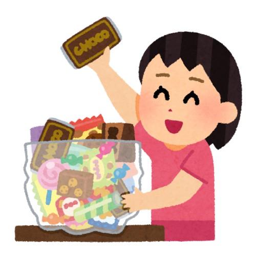 【朗報】外国人「日本のお菓子凄すぎワロタ」←900万再生