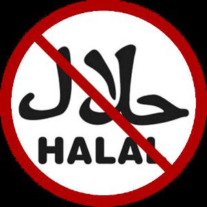 日本在住のイスラム教徒の子どもがハラール非対応給食に苦慮→学校側に配慮求める