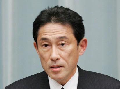 【ポスト安倍】岸田氏が香港訪問。安倍失脚後の新リーダーとして対外的アピール