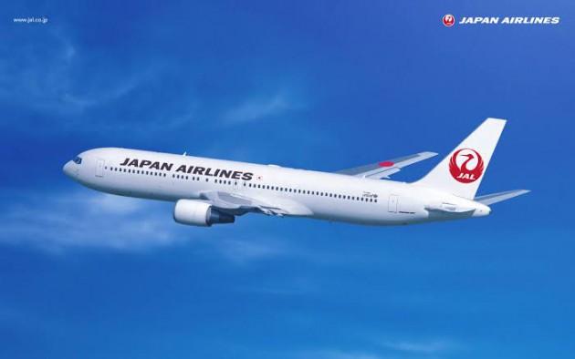 【飲んでません!】JALの女性CAが機内でシャンパン飲酒疑惑、本人は否定もゴミ箱から1本の空き瓶発見へ