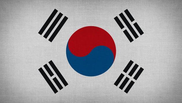韓国聯合ニュース「日韓首脳会談する約束だったのに日本がキャンセルした」