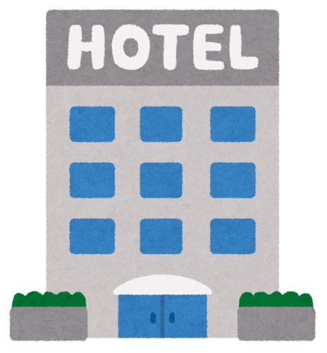 京都のホテル、「宿泊税なんて払いたくない」と怒り出す外国人が続出