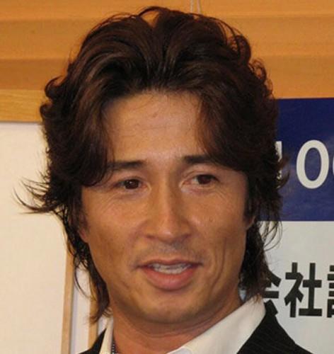 羽賀研二受刑者(57) 不動産を妻に財産分与で資産隠し 強制執行妨害で逮捕