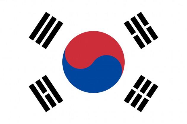 韓国 前政権時の最高裁長官、徴用工判決で日本企業の賠償を命じなかった罪で起訴