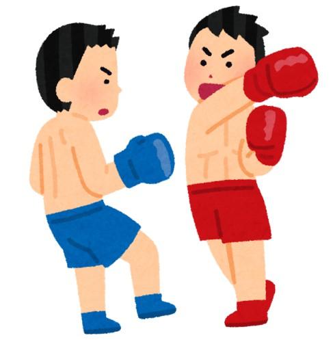 東京五輪からボクシング除外の空気が濃厚な件