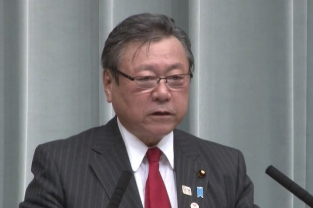 【悲報】桜田五輪大臣「金メダル期待してたのに池江選手にはがっかり、盛り下がらないか心配」