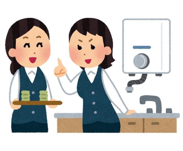 女の多い職場で働くと女が嫌になるな
