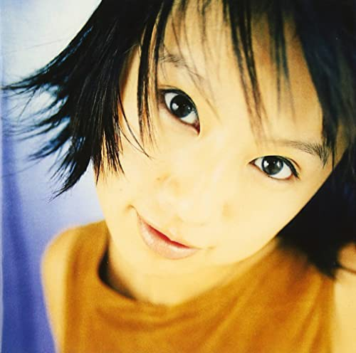鈴木あみって日本史上最高のアイドルだな