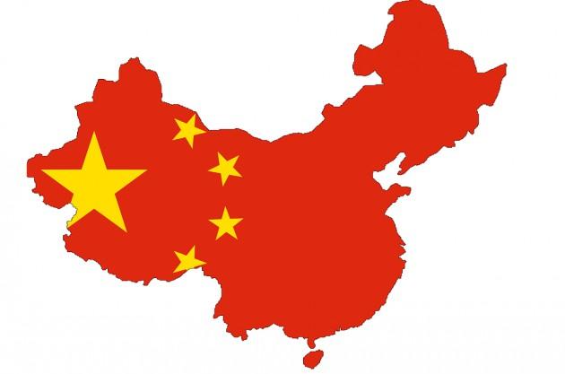 中国外務省、重大声明を発表! アメリカ終了へ