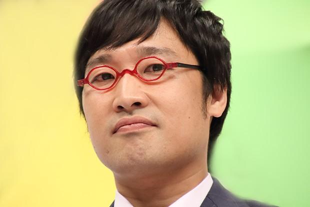 山ちゃん 松本人志炎上に潜む問題をワイドナで指摘「つまんなくなるよう仕向けてる」