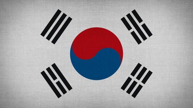 韓国の軍事衛星はリモコン未装備で二度と地球に戻れなかった そのうち韓国人は考えるのをやめた