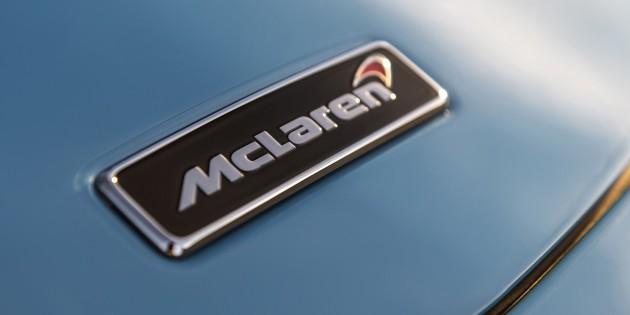 マクラーレンがホンダに土下座 ホンダ様のエンジン使わせてください!