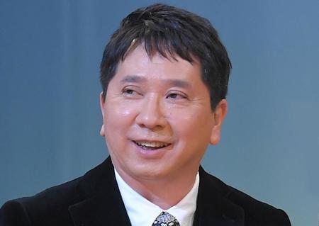 田中裕二がくも膜下出血などで入院、妻の山口もえは「かなり動揺していた」