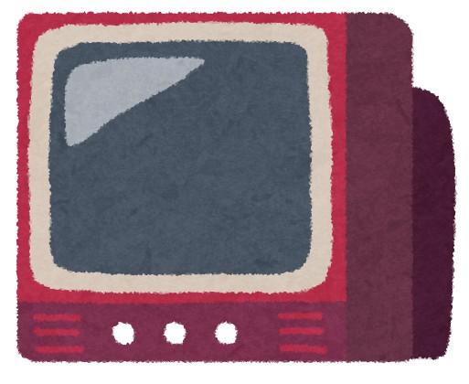 お前ら「昔のテレビは面白かった」 俺「例えば?」