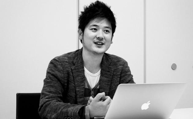 最速で永住権を手にしたヒルズ族中国人社長(36)「日本は競争厳しくない。楽勝」