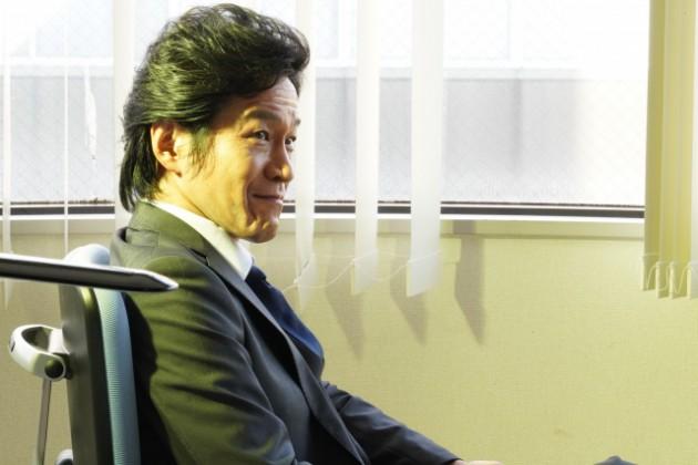 アニヲタ、 俳優のアニメ進出に激怒し、声優のドラマ進出に歓喜