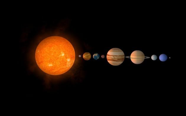 【緊急】太陽系外から太陽に向かって「減速しながら」接近する葉巻状の物体が確認される。