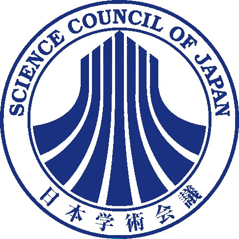 【共産党悲報w】政府、日本学術会議の事務局見直しへ 人件費4億円縮減w
