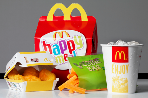 Happy-meal-640x424