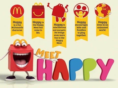 Happy-Info-Sheet-e1433182840151
