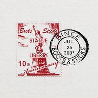 stamp-up-liberty