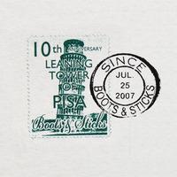 stamp-up-pisa