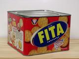 FITA 缶