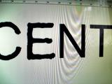 PC画面1