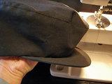 帽子制作31