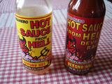 44hot-sauce