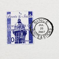 stamp-up-eiffel