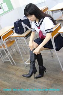bootsschool_001