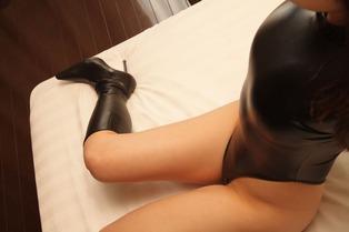 bootsfetishism-0663