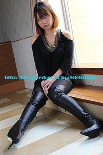 newboots_rika_002