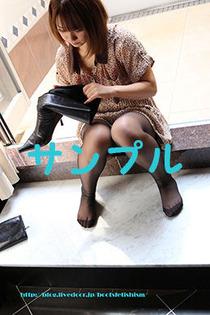 boots_or_feti_rika_124