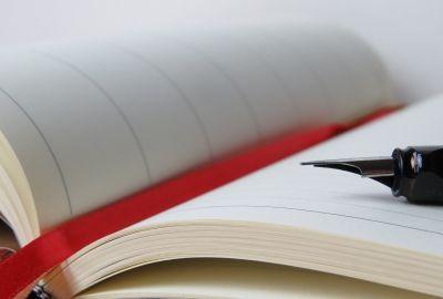 diary-684750_1920-400x270-MM-100