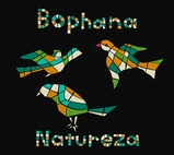 Bophana Natureza