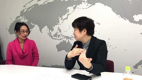 デューカスコピージャパンTV1