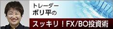 トレーダーボリ平のスッキリFXBO投資術_234_60