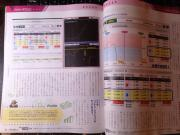 FX攻略.com.2012 12月号ページ