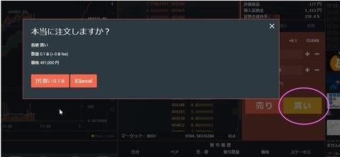 815bitFlyerFX5