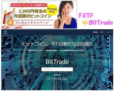 bittradexこじるり