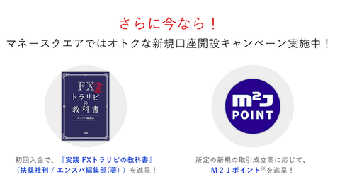 M2Jpointと書籍