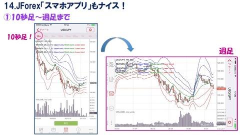 デューカスコピージャパンブログ3