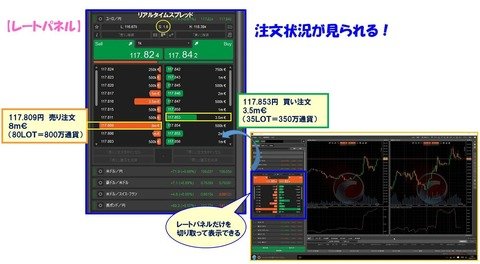 forexexchange4