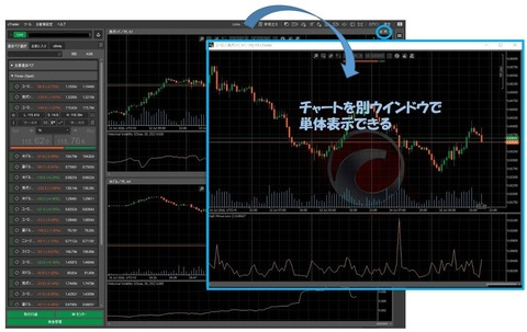 forexexchange3