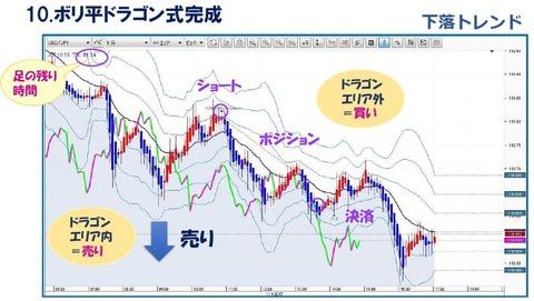 デューカスコピージャパンブログ2