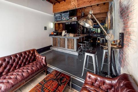 splendorカフェ