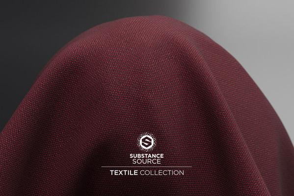 Home Fabrics Image_0